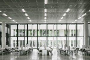 14 CUBE KAAN Architecten ©Simone Bossi min 300x200 - 14_CUBE_KAAN Architecten ©Simone-Bossi-min