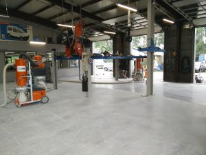 IMG 20170810 144726 min 300x225 - Hiperfloor Industrial
