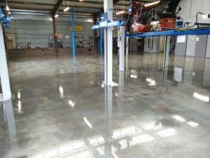 IMG 20170811 111056 min 300x225 - Industrial Floorguard