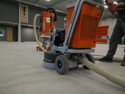 wvlfloorsolutions betonvloeren