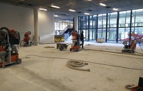 IMG 20180305 092432 min 460x295 - Universiteit Tilburg