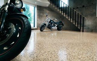 hiperfloor start 320x202 - Gepolijst beton is geschikt voor zowel oude als nieuwe vloeren