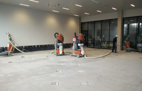 IMG 20180119 141832 min 1 460x295 - Universiteit Tilburg