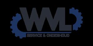 logo 300x148 - WVL Service en Onderhoud
