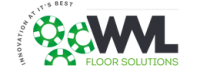 WVL Floorsolutions Logo