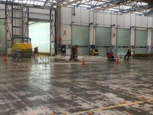 IMG 4165 min 300x225 - Industrial Floor
