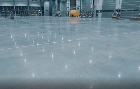 haarlem lichtreflectie 460x295 - Werkplaats Haarlem