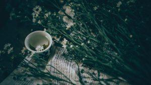 blur ceramic cup close up 675928 min 300x169 - Vloer Artikelen