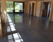 hiperfloor basic betonvloer