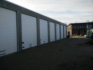 IMG 20180309 094450 min 300x225 - Garageboxen Vloeren