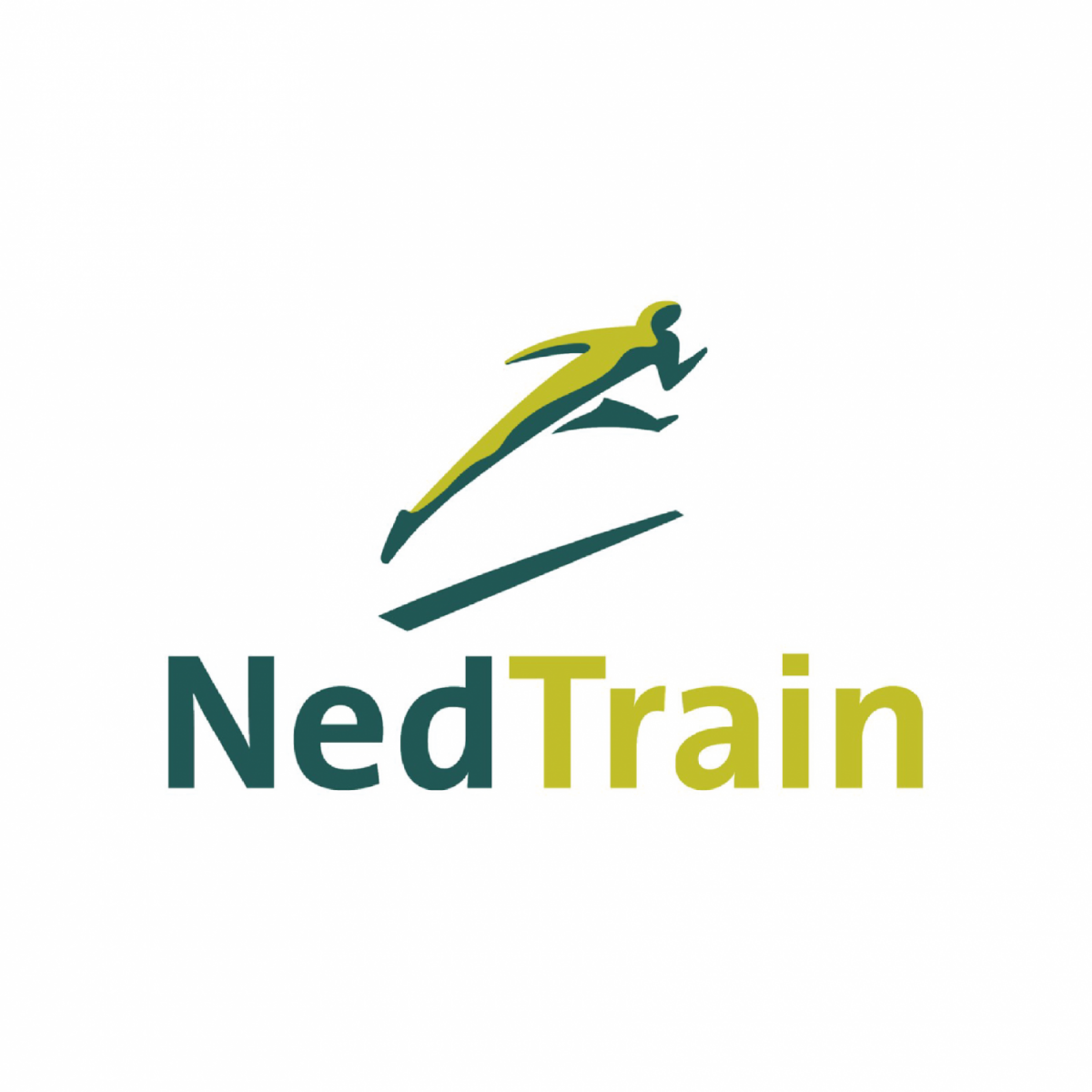 Referenz NedTrain data e1540990907377 - Homepagina