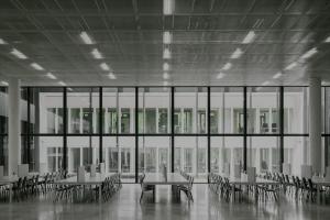 14 CUBE KAAN Architecten ©Simone Bossi e1544530933306 300x200 - 14_CUBE_KAAN Architecten ©Simone-Bossi