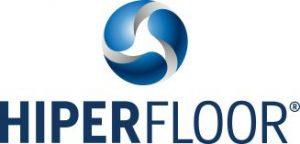 HC980 0297 300x144 - Hiperfloor_logo