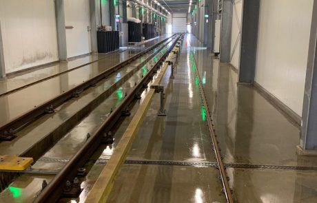 WhatsApp Image 2019 09 28 at 17.35.25 460x295 - GVB / Metro en Tram Amsterdam