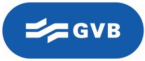 GVB 940x397 300x127 - GVB-940x397