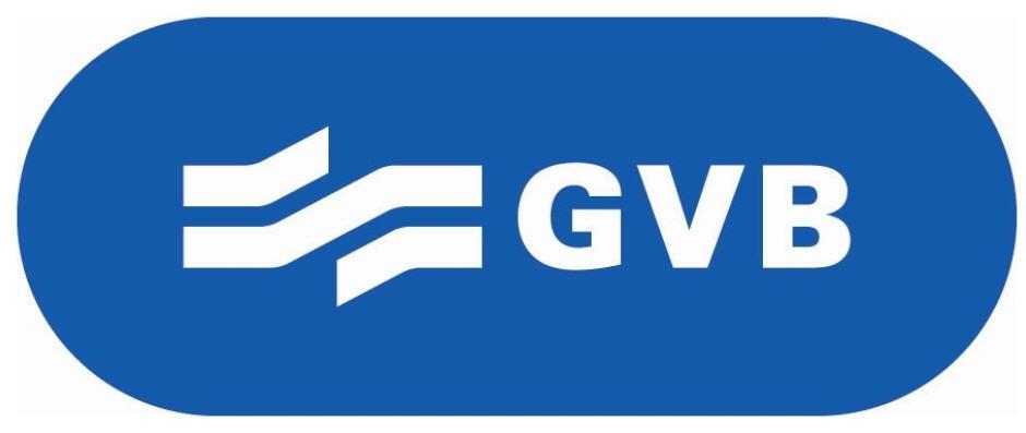 GVB 940x397 - Homepagina
