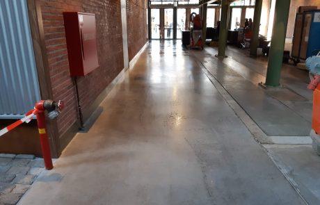20200128 152102 460x295 - Spoorwegmuseum, Utrecht
