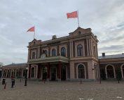 Foto 11 11 2019 09 57 35 177x142 - Spoorwegmuseum, Utrecht