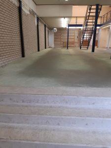 20191104 082818 225x300 - Beton vloer voor afwerking