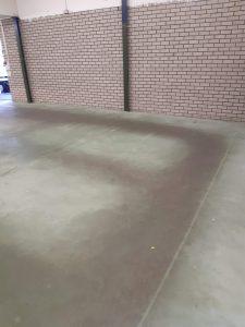 20191104 082825 225x300 - Vloer voor TopFloor