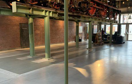 Foto 06 02 2020 15 03 14 scaled e1583146889510 460x295 - Spoorwegmuseum, Utrecht
