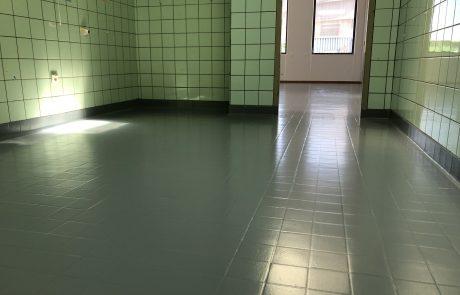 Foto 15 05 2020 13 03 41 460x295 - Kantoor Refinery Zeeland