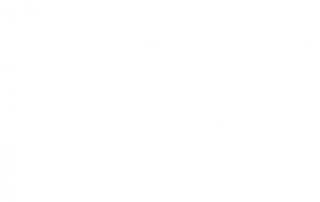Wit 320x202 - Gietvloeren